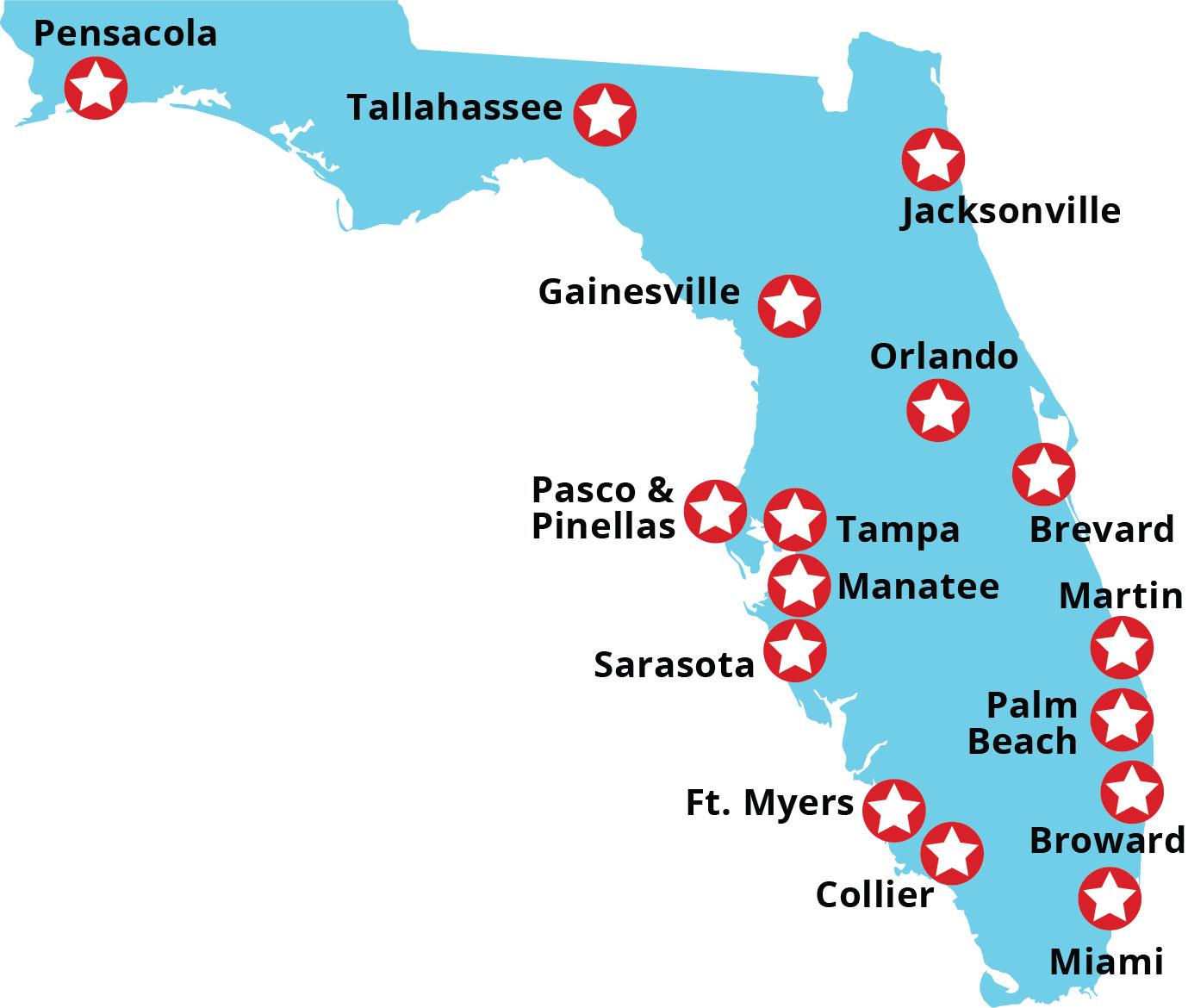 Dcci Task Force Map 2 2021