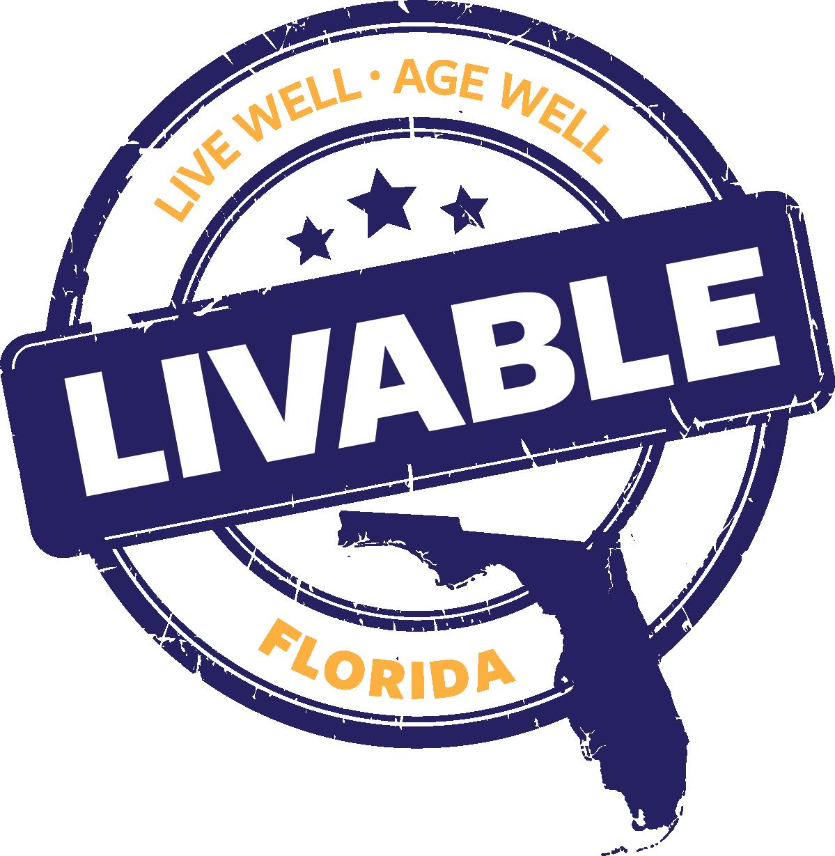 Lfl Logo Transparent