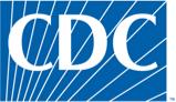 Cdc.logo