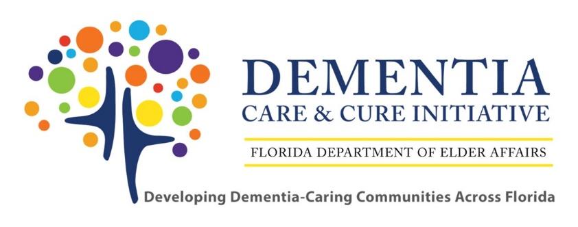 Dementia Care Cure Initiative