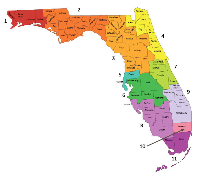 Florida Countyprofile 0728