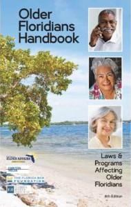 Older Floridians Handbook