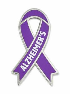 Purple Ribbon Alz Image