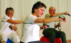 Rsz Seniors Exercising